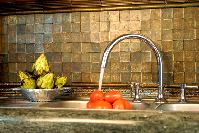 kitchen backsplash miami florida miami household items tiles for sale huge sale on marble subway tile for