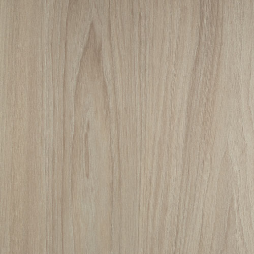 A-2344 Brushed Elm Riva