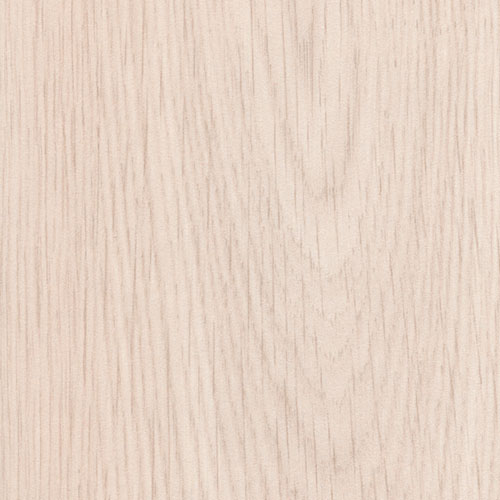 LT-1336 White Oak
