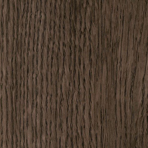 LT-1504 Smoked Rovere