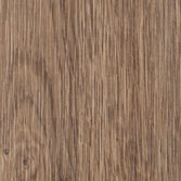 LT-1508 Cincel Oak