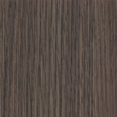 LT-1829 Grey Oak