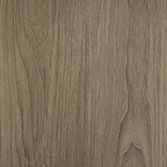 AL2293 Brushed Elm Mystic
