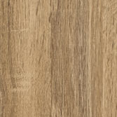 Andorra Oak Grey Andorra Oak Grey
