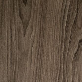 Brushed Elm Zahara Brushed Elm Zahara