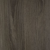 N-7318 Brushed Elm Silva